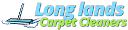 Longlands Carpet Cleaners